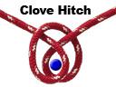 knot-clovehitch
