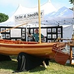 Boat Building and Fine Yacht Restoration