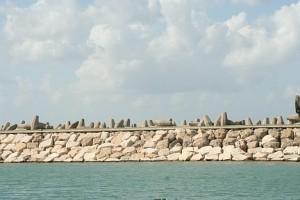 AshkelonMarina_4526