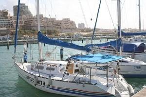AshkelonMarina_4602
