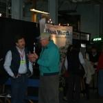 MEBoatBuilderShow2012
