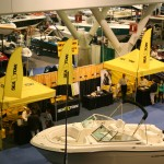 Sea Tow Boston at NE Boat Show