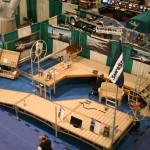 NEBoatshow2012