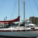 HalifaxHarborMarina-Daytona-2012_1056