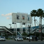 Southeast US Boat Show Jacksonville FL 2012