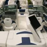 Daytona Boat Show