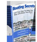 BoatingSecrets-ecover-3D-XS