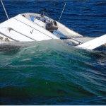 sinkingboat1