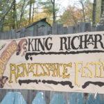 KingRichardsFaire_7953