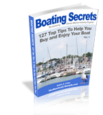 Boating Secrets