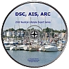 Robin G Coles, Nautical Lifestyle, Buying Boat, Marine Survey, Boat loan, Boat Insurance, Bad Storms, Heavy Weather, Multihulls, Professional Sailor, Sailor, Custom Panels, Wiring Harness, Rent boat, DSC, AIS, ARC, Boating Secrets, marine industry, marine book, search and rescue, epirbs